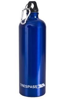 Бутылка для воды Trespass