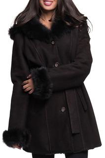 Пальто Jean Guise