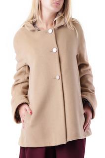 Пальто Cristina Gavioli
