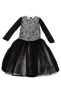 Платье LISAWETA