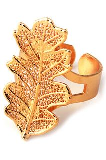 Кольцо Ester Bijoux