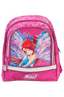 рюкзак Disney
