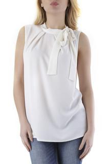 Блуза Cristina Gavioli