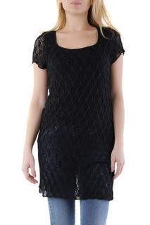 Пуловер Cristina Gavioli