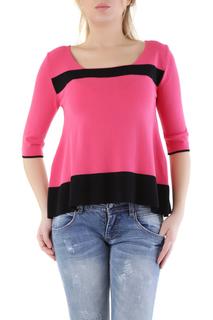 Пуловер Olivia Hops