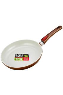 Сковорода Calve
