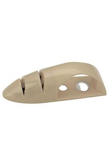 Точилка для ножей Calve