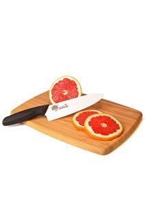 Нож универсальный, 160 мм Supra