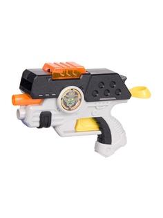 Игрушечное оружие ZURU