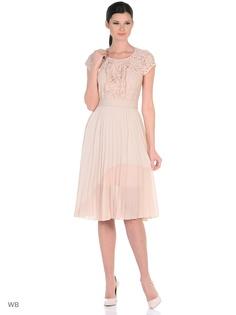 88182cfdcab8895 Купить женские повседневные платья плиссированные в интернет ...