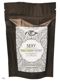 Сыворотки Sexy