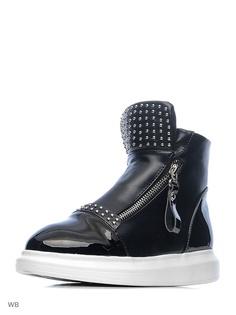 Ботинки Болеро Bolero