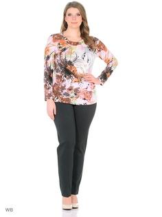 Блузки Magwear