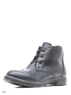 Ботинки Karolina
