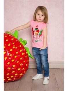 Джинсы Sweet Berry