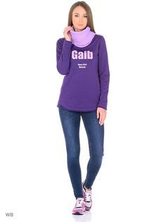 Свитшоты Gaib