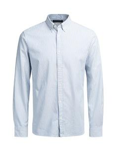 Рубашки Jack&Jones Jack&Jones