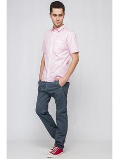 Рубашки Formalab
