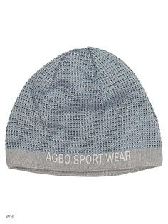 Шапки Agbo