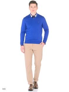 Пуловеры Tommy Hilfiger