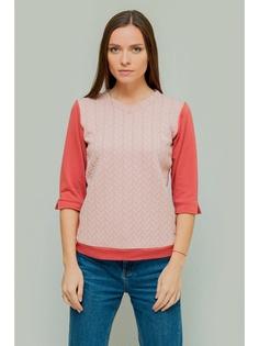 Пуловеры Formalab