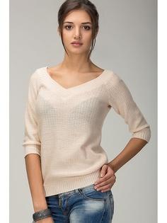 Пуловеры Fly
