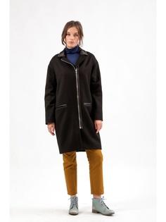 Пальто ROMANA