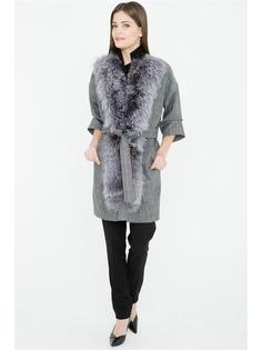 Пальто Tsurpal