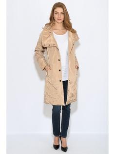 Пальто Finn Flare