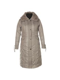 Пальто Prestige Collection