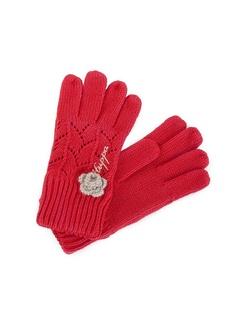 Перчатки HUPPA