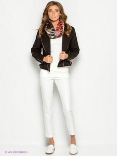 Куртки Levall