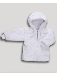 Куртки BYT