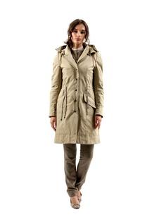 Куртки ROMANA