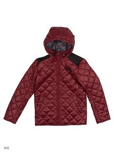 Куртки BOOM