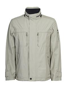 Куртки HAGENSON