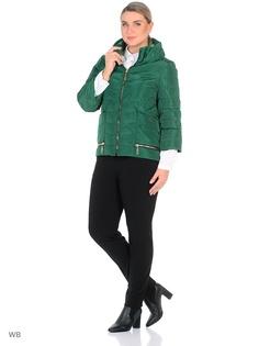 Куртки Ampir Style