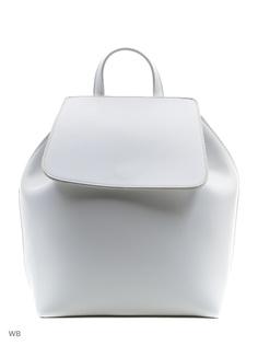 Рюкзаки Vitacci