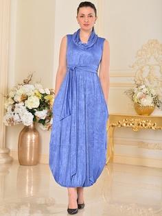 2a63216904f Купить женские платья хомут в интернет-магазине Lookbuck