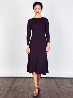 Платья Glam casual