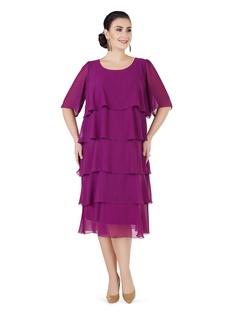 Женские платья большие размеры спб