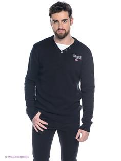 Пуловеры Lonsdale