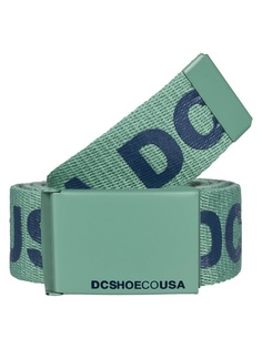 Ремни DC Shoes