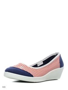 Туфли BRIS