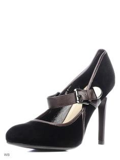 Туфли Popular Fashion