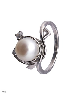 Ювелирные кольца Митра Ювелир