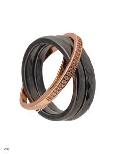 Кольца FRESH Jewelry