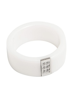 Кольца Kameo-bis