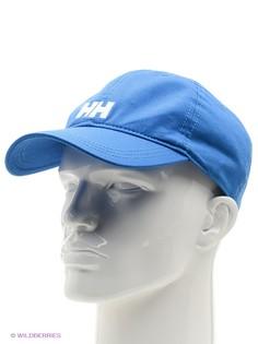 Бейсболки Helly Hansen