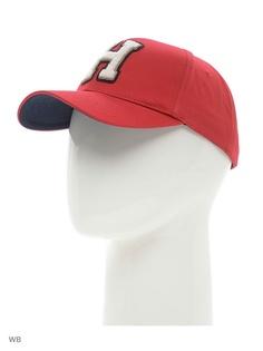 Бейсболки Tommy Hilfiger